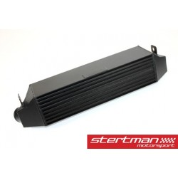 Audi RS3 2,5TFSi 8P Forge Motorsport Intercooler kit