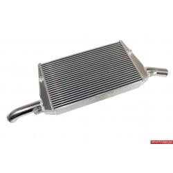 Audi A5 2,0TSi B8 Forge Motorsport Intercooler kit