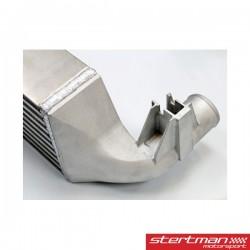 Audi A1 1,4TFSi 8X Forge Motorsport Intercooler kit