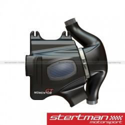 BMW 1M N54 E82 aFe Power Momentum GT Steg 2 PRO kall lufts intag