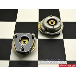 BMW Z4 E89 Ground Control Street Camber / Caster topplagringar fram