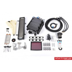 Audi S4 V8 VF Engineering VF500 Kompressor sats