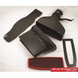 BMC CRF793/01-S1 (Carbon Racing Filter) Kolfiber insugskit