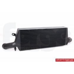 Audi RS3 2,5TFSi 8V Forge Motorsport Intercooler kit
