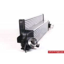Mini Cooper 2,0T S F56 Forge Motorsport Intercooler kit