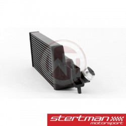 """Mini Cooper 2,0T S F56 Wagner Tuning """"Competition"""" Intercooler kit"""