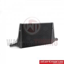 "Audi A6 3,0TDi (singel turbo) C7 Wagner Tuning ""Performance"" Intercooler kit"