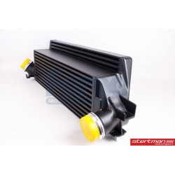 Mini Cooper 2,0T JCW F56 Forge Motorsport Intercooler kit