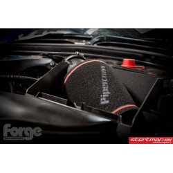 Mini Cooper 2,0T JCW F56 Forge Motorsport Insugs kit