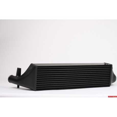 """Audi A1 2,0T Quattro Wagner Tuning """"Competition"""" Intercooler kit"""