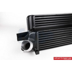 Mini Clubman 2,0T S F54 Forge Motorsport Intercooler kit