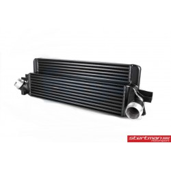 Mini Clubman 2,0T JCW F54 Forge Motorsport Intercooler kit