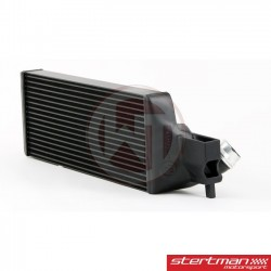 "Mini Clubman 2,0T S F54 Wagner Tuning ""Competition"" Intercooler kit"