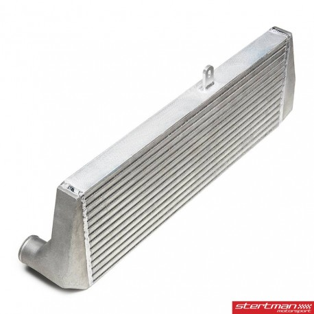 Mini Cooper S JCW R56 CTS Turbo Intercooler kit