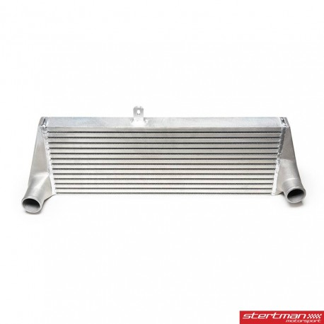 Mini Clubman S JCW R55 CTS Turbo Intercooler kit
