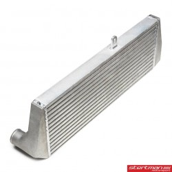 Mini Roadster S JCW R58 CTS Turbo Intercooler kit