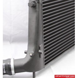 """Audi A3 2,0TFSi Wagner Tuning """"Competition"""" Intercooler kit"""
