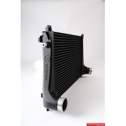 """Audi A3 1,8TFSi 8V Wagner Tuning """"Competition"""" Intercooler kit"""