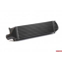 Audi RS3 2,5TFSi 8P Wagner Tuning EVO1 Intercooler kit