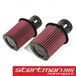 BMC CRF605/08 (Carbon Racing Filter) Sportluftfilter