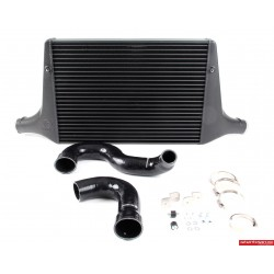 """Audi A4 2,0TSi B8 Wagner Tuning """"Competition"""" Intercooler kit"""