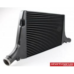 "Audi A5 1,8TSi / 2,0TSi B8 Wagner Tuning ""Competition"" Intercooler kit"