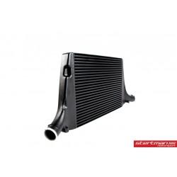 "Audi A4 1,8TSi / 2,0TSi B8 Wagner Tuning ""Performance"" Intercooler kit"