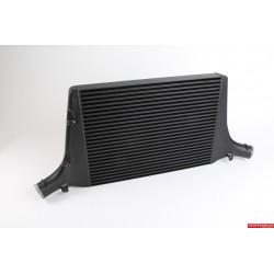 "Audi A5 2,0TDi B8 Wagner Tuning ""Performance"" Intercooler kit"