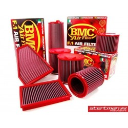 BMC FB156/01 Sportluftfilter