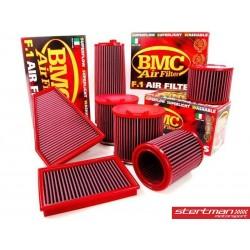 BMC FB335/01 Sportluftfilter (kan behöva 2 stycken på visa motoralternativ)