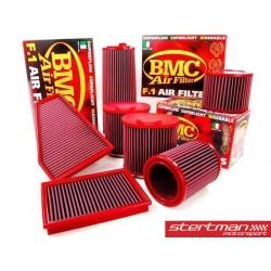 BMC FB132/01 Sportluftfilter