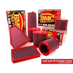 BMC 2x FB353/06 Sportluftfilter
