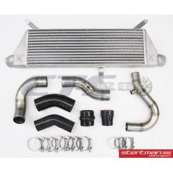 Audi A4 1,8T B5 CTS Turbo Intercooler kit