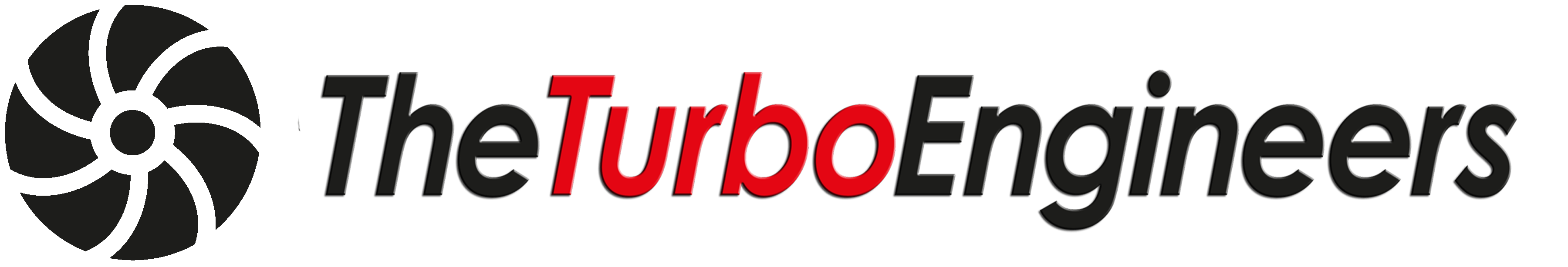 The Turbo Engineering