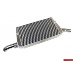 Audi A5 2,0TSi B8 Forge Motorsport Intercooler kit