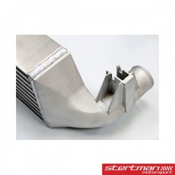 Audi A1 1,4TFSi 8X Forge Motorsport Intercooler kit