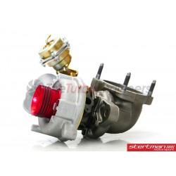 The Turbo Engineers VAG 1,8T Tvärställd TTE280 uppgraderings turbo