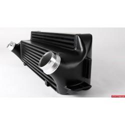 "BMW 320i / 328i / 335i F30 Wagner Tuning EVO2 ""Performance"" Intercooler kit"
