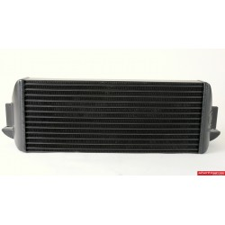 "BMW 320i / 328i / 335i F30 Wagner Tuning EVO2 ""Competition"" Intercooler kit"