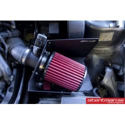 Seat Leon 1,8T 1M CTS Turbo insugskit