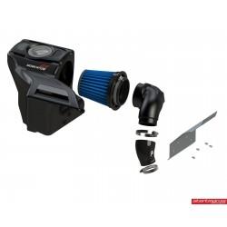 Audi A4 2,0TFSi B8 aFe Power Momentum GT Steg 2 PRO kall lufts intag