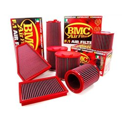 BMC FB867/04 Sportluftfilter