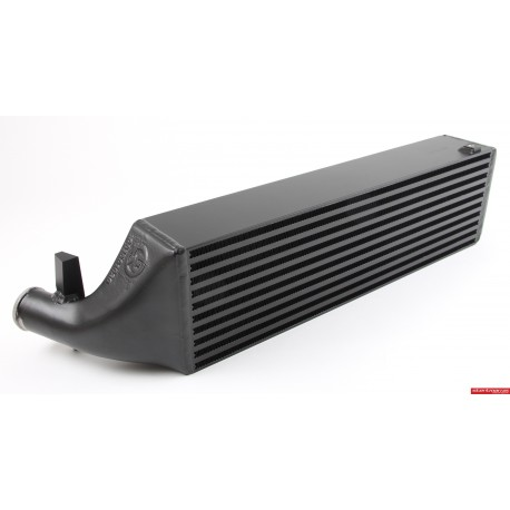 "Audi A1 2,0T Quattro Wagner Tuning ""Performance"" Intercooler kit"