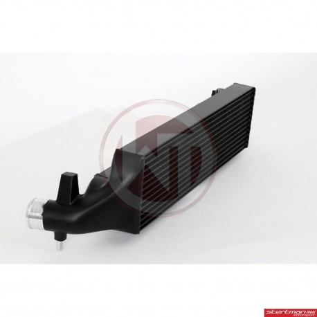 """Audi S1 2,0T Wagner Tuning """"Competition"""" Intercooler kit"""