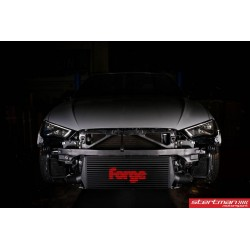 Audi RS3 2,5TFSi 8V Facelift Forge Motorsport Intercooler kit