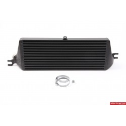 """Mini Cooper S / JCW 2010-14 Wagner Tuning """"Competition"""" Intercooler kit"""