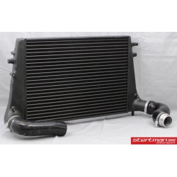 "VW Golf 2,0TSi GTi MK6 Wagner Tuning ""Competition"" Intercooler kit"