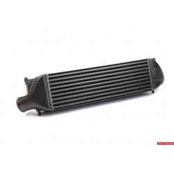 Audi RS3 2,5TFSi 8P Wagner Tuning EVO1 Intercooler kit