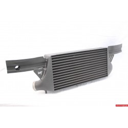 "Audi RS3 2,5TFSi 8P Wagner Tuning ""Competition"" EVO2 Intercooler kit"