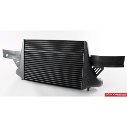 "Audi RS3 2,5TFSi 8P Wagner Tuning ""Competition"" EVO3 Intercooler kit"